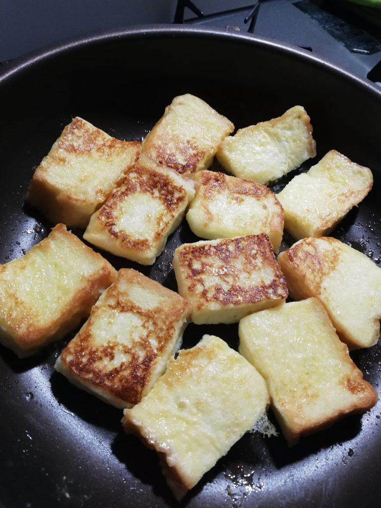 乃が美 食パン 生食パン 高級食パン フレンチトースト
